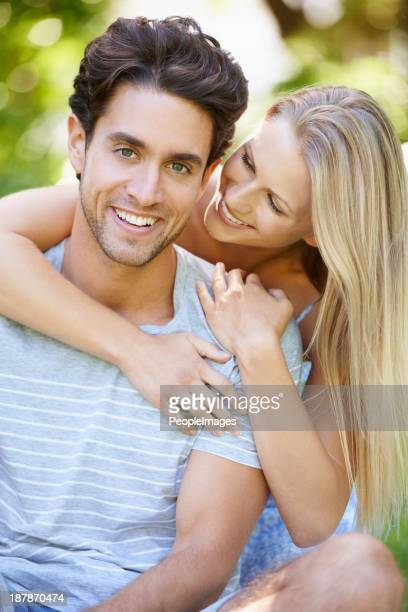 forever in love - peopleimages stock pictures, royalty-free photos & images