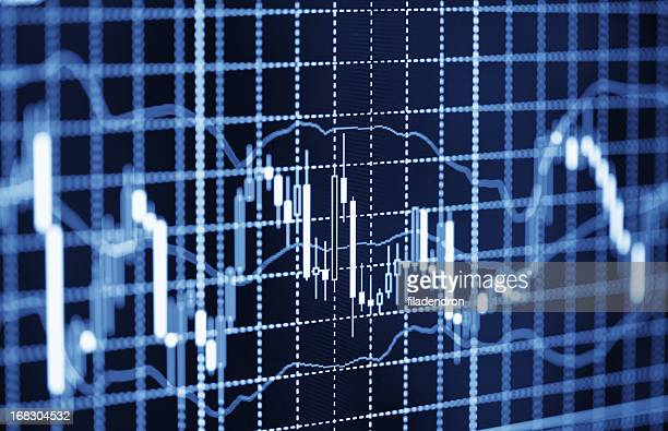 forex - forex trading stock pictures, royalty-free photos & images