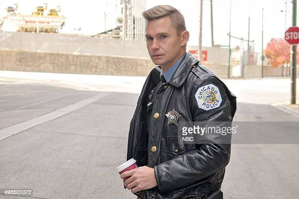 D Forget My Name Episode 308 Pictured Brian Geraghty as Sean Roman