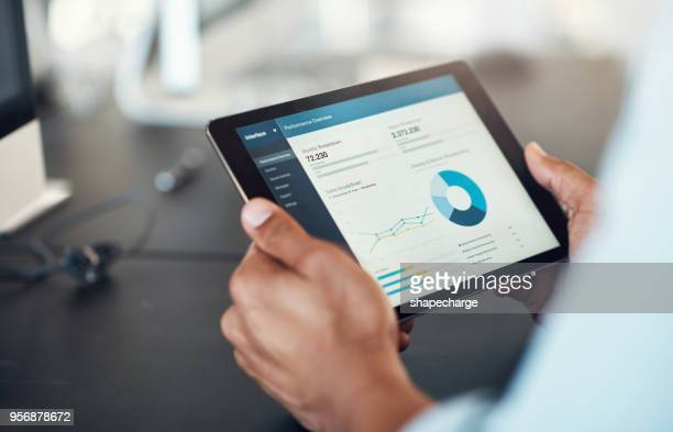 forget paperwork, digitize your financial reports - finanças e economia imagens e fotografias de stock