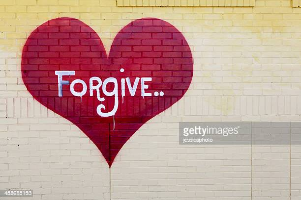 forgive - forgiveness stock pictures, royalty-free photos & images