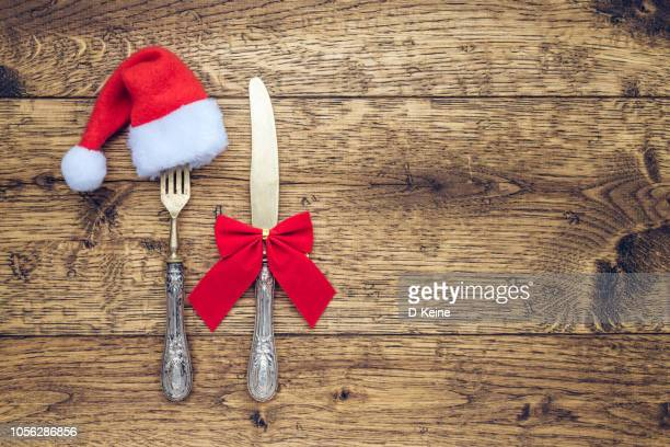 fork and knife - menu stock pictures, royalty-free photos & images