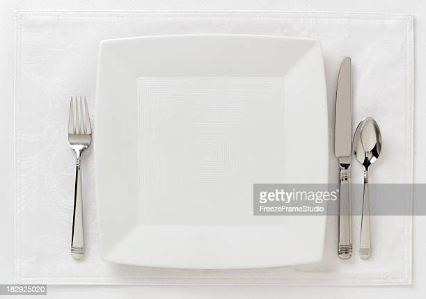 Formal Place Setting3