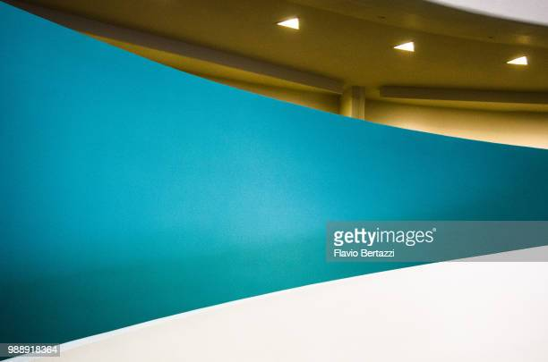 forme e colori - forme stock photos and pictures