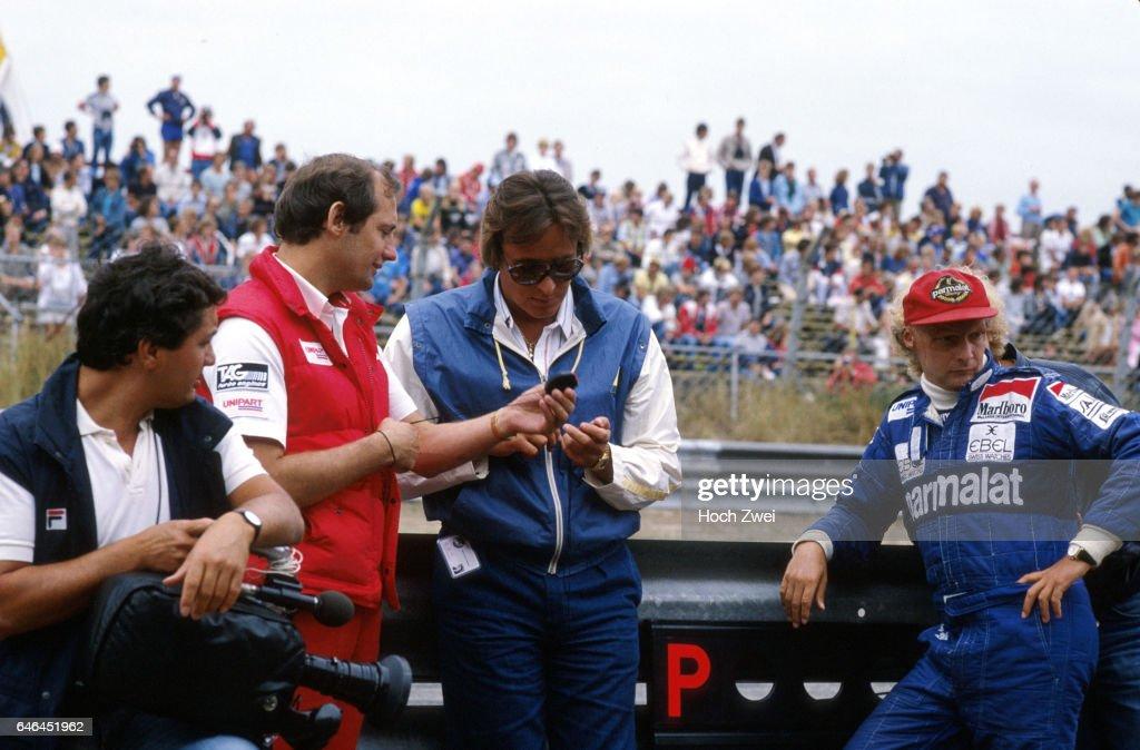 Formel 1 1983