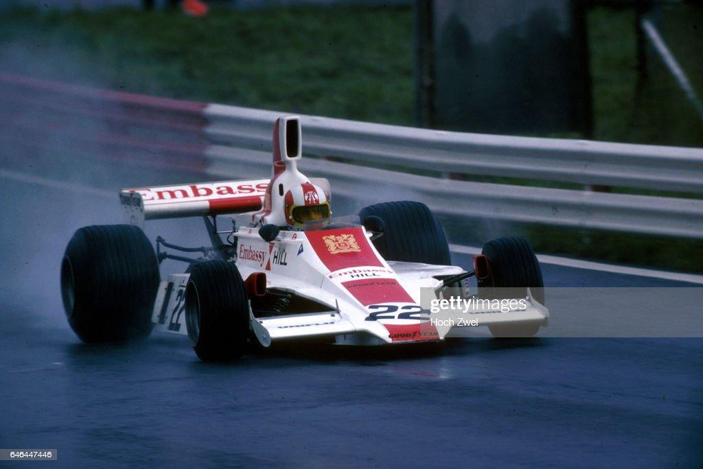 formel-1-grand-prix-oesterreich-1975-oes