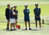 adelaide australia former australian captain steve