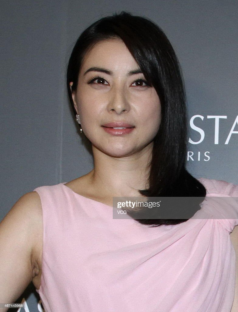Guo Jingjing - Hall Of Fame Diver