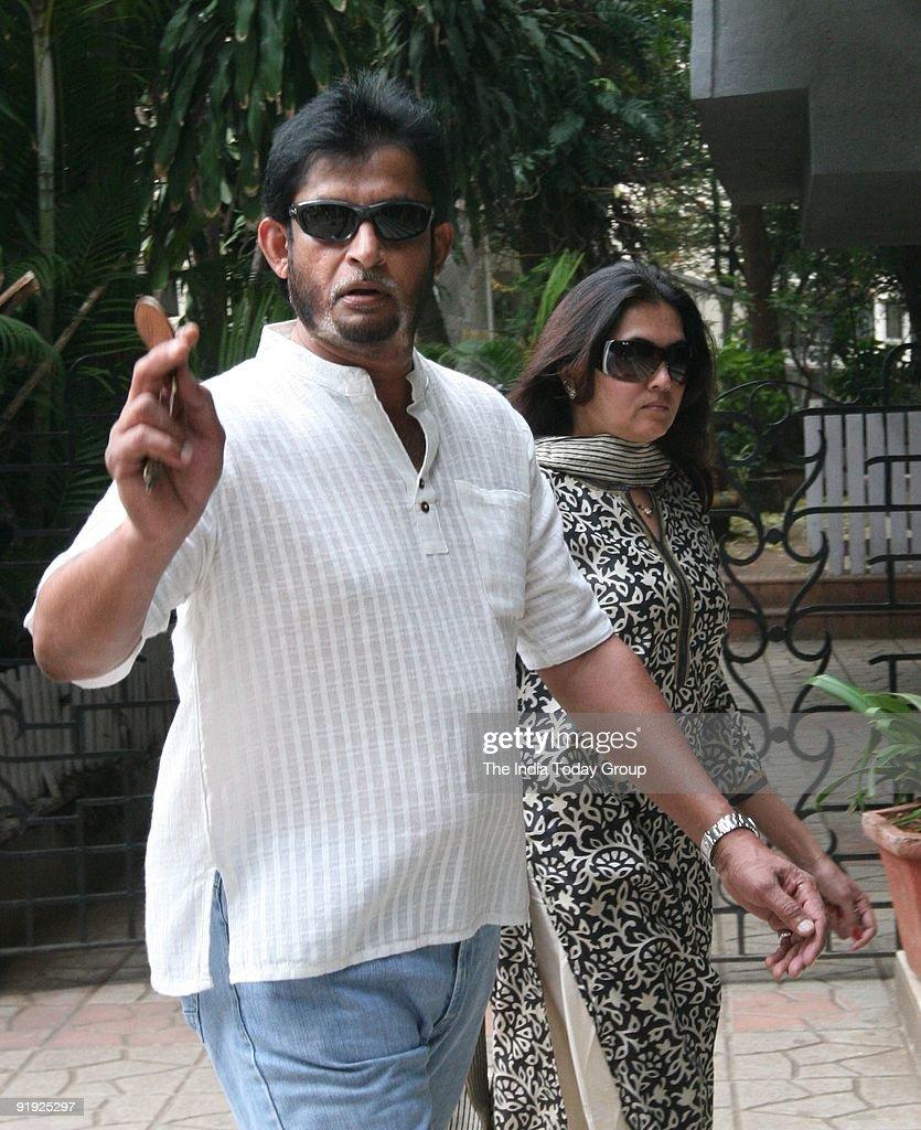 27   Best Sandeep Patil for Sandeep Patil Wife  45jwn