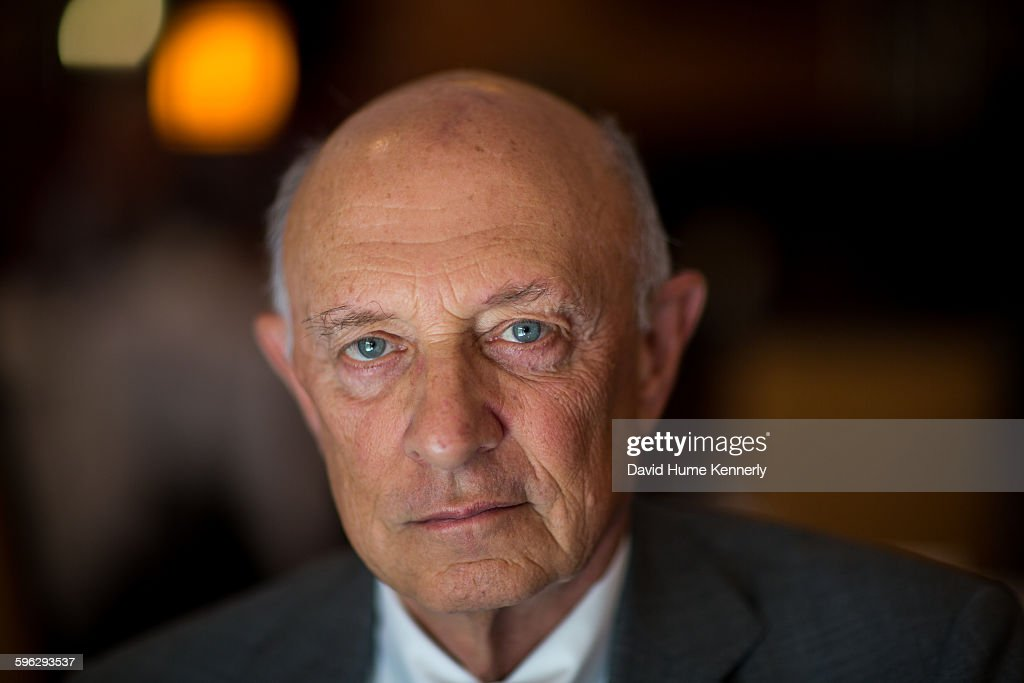 former director of central intelligence james woolsey pictures