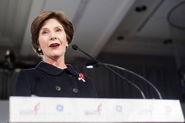 Photos et images de 2013 Susan G  Komen Global Women's