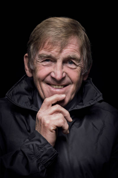 UNS: Game Changers - Kenny Dalglish