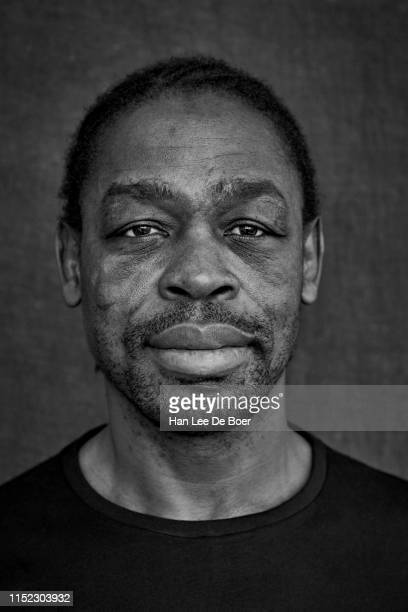 Former French rugby union player Serge Betsen who played as a flanker for London Wasps and Biarritz at club level and for France internationally is...