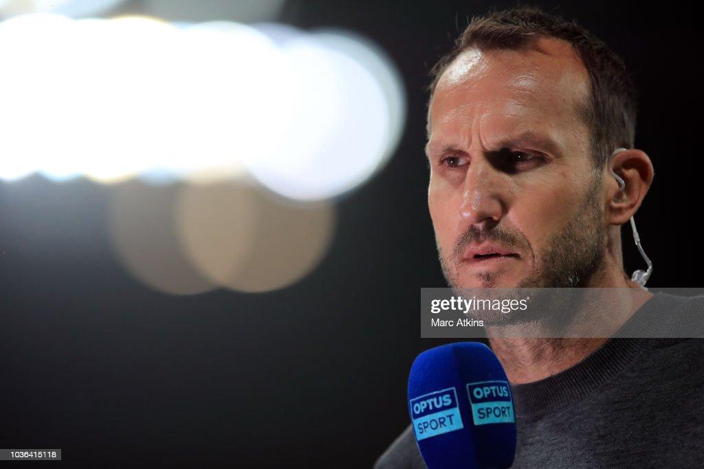 Manchester City v Olympique Lyonnais - UEFA Champions League Group F : ニュース写真