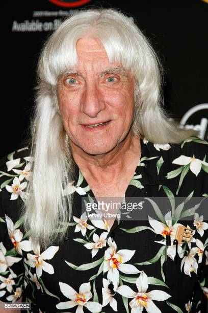 Former Graterful Dead Member Tom Constanten attends the 'Woodstock 40th Anniversary' BluRay release party at the Hard Rock Cafe in Times Square on...