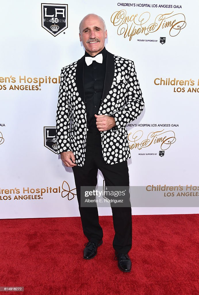 """2016 Children's Hospital Los Angeles """"Once Upon a Time"""" Gala - Arrivals"""
