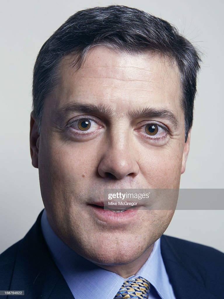 Pat LaFontaine, Self Assignment, September 11, 2012