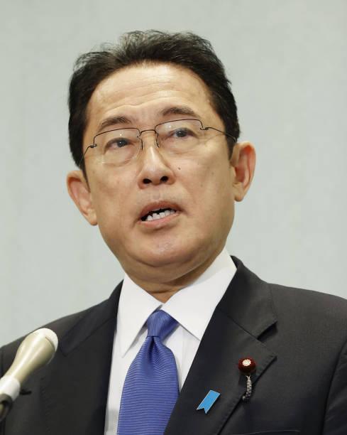 JPN: Daily News by Kyodo News - September 17, 2021