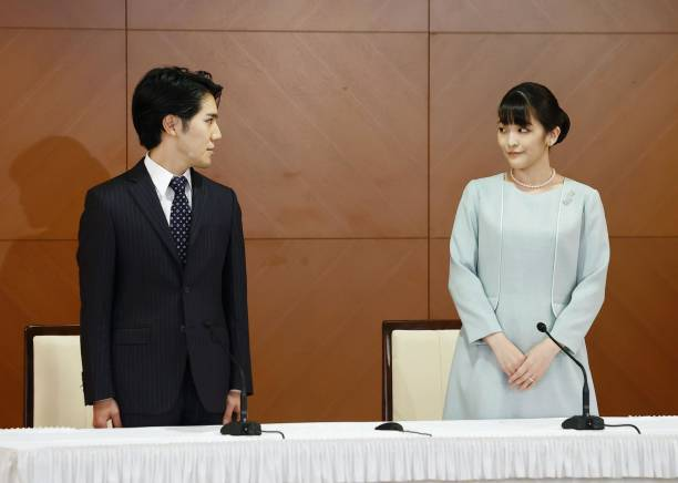 JPN: Daily News by Kyodo News - October 26, 2021
