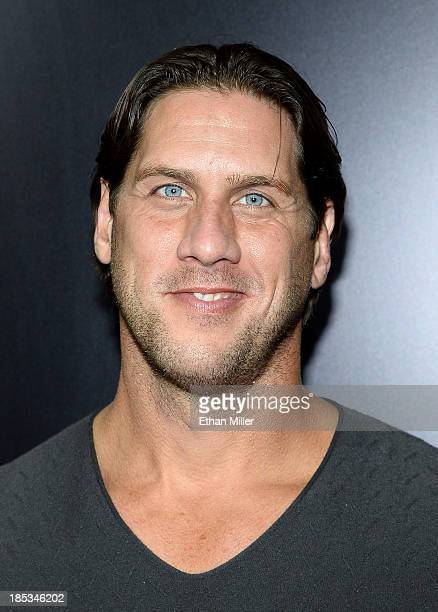 John Rocker Stock Photos and Pictures | Getty Images