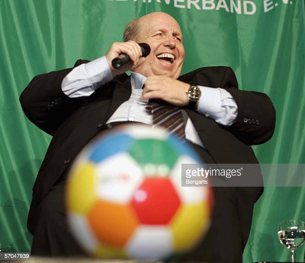 17 German Football Conference Fussball Ist Unser Leben