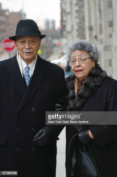 225 joyce dinkins david photos and premium high res pictures getty images https www gettyimages com photos joyce dinkins david