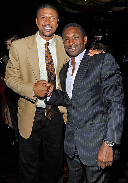 Celebrity Sports Fans - Photo 8 - Pictures - CBS News