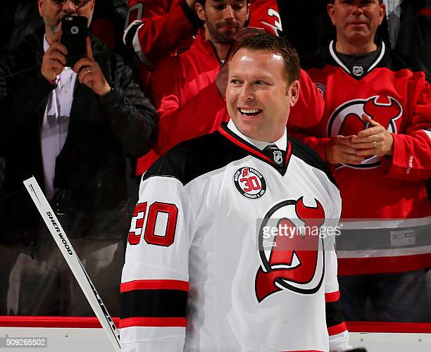 60 Top Martin Brodeur Photos Pictures Photos And Images Getty Images
