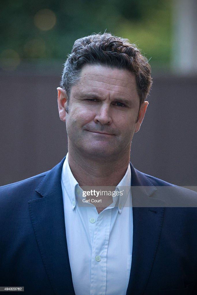 Prosecution In Chris Cairns Perjury Trial Expected To Enter Its Final Week