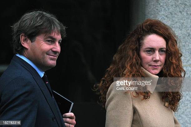 Charlie Brooks Racehorse Trainer