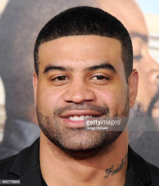 Shawne Merriman Stock Photos And Pictures Getty Images