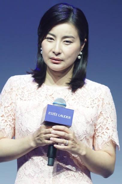 Guo Jingjing Photos Photos - XII FINA World Championships