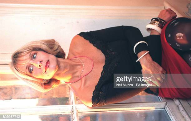 Dee Dee Wilde Stock Photos And Pictures Getty Images