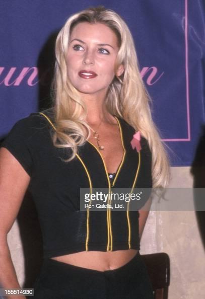 Amy Lynn Baxter   Celebrities lists.