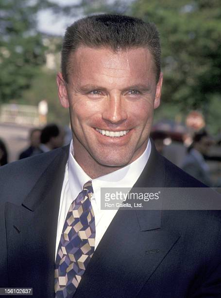 Howie Long Pictures And Photos
