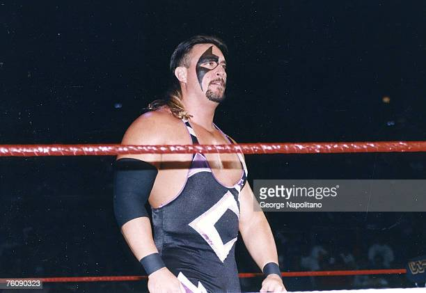 Former pro wrestling champion Brian Crush Adams died Monday after he was found unconscious in his home He was 44