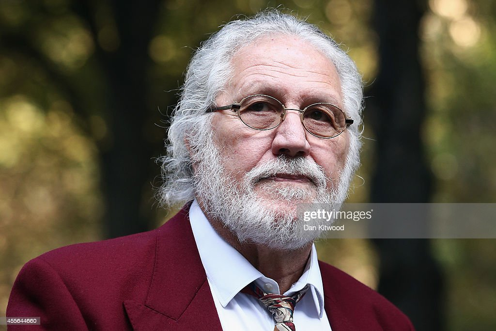 Dave Lee Travis Found Guilty Of One Count Of  Indecent Assault