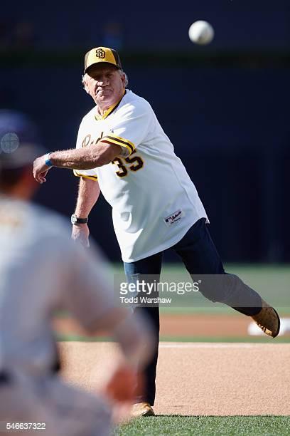 野球選手 ランディ ジョーンズ ...