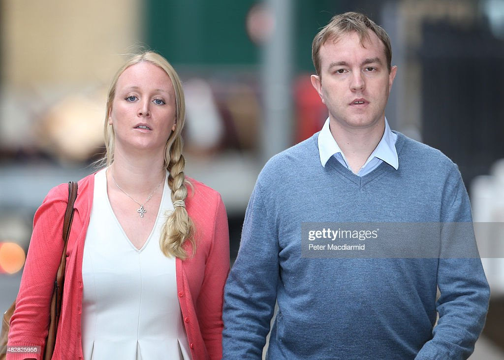 Verdicts Due In The Trial Of The City Trader On Libor Manipulation Charges