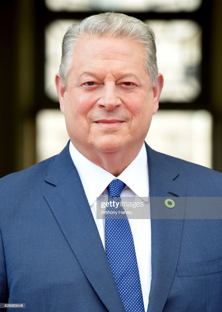 "London Screening of ""An Inconvenient Sequel: Truth to Power"""
