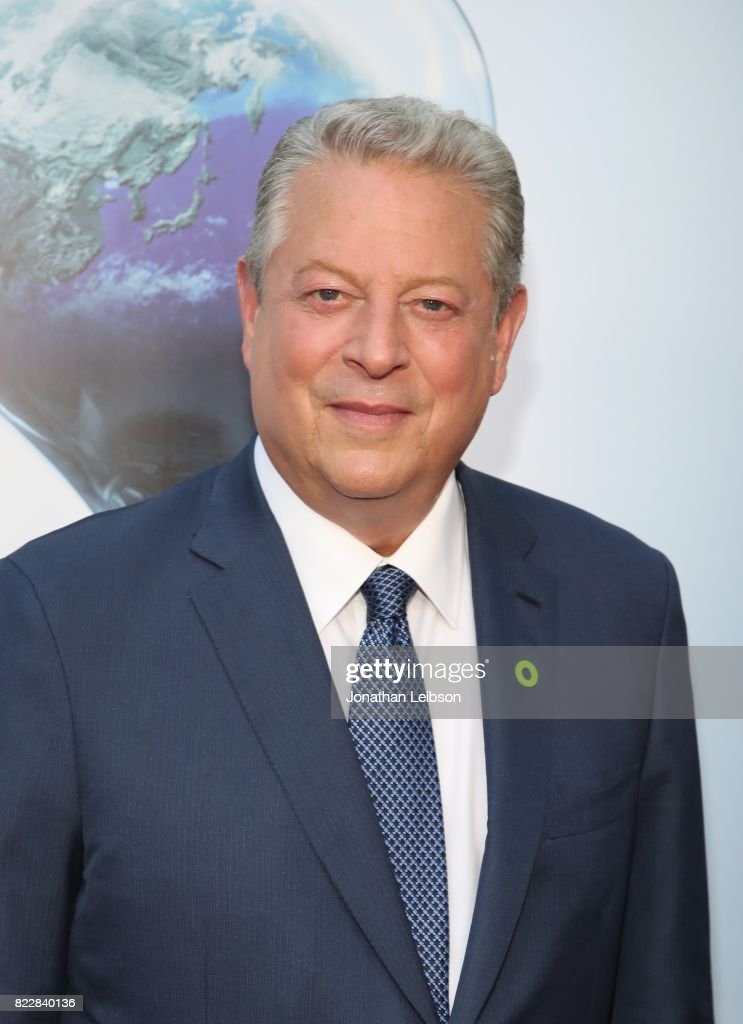"Special Los Angeles Screening of ""An Inconvenient Sequel: Truth to Power"""