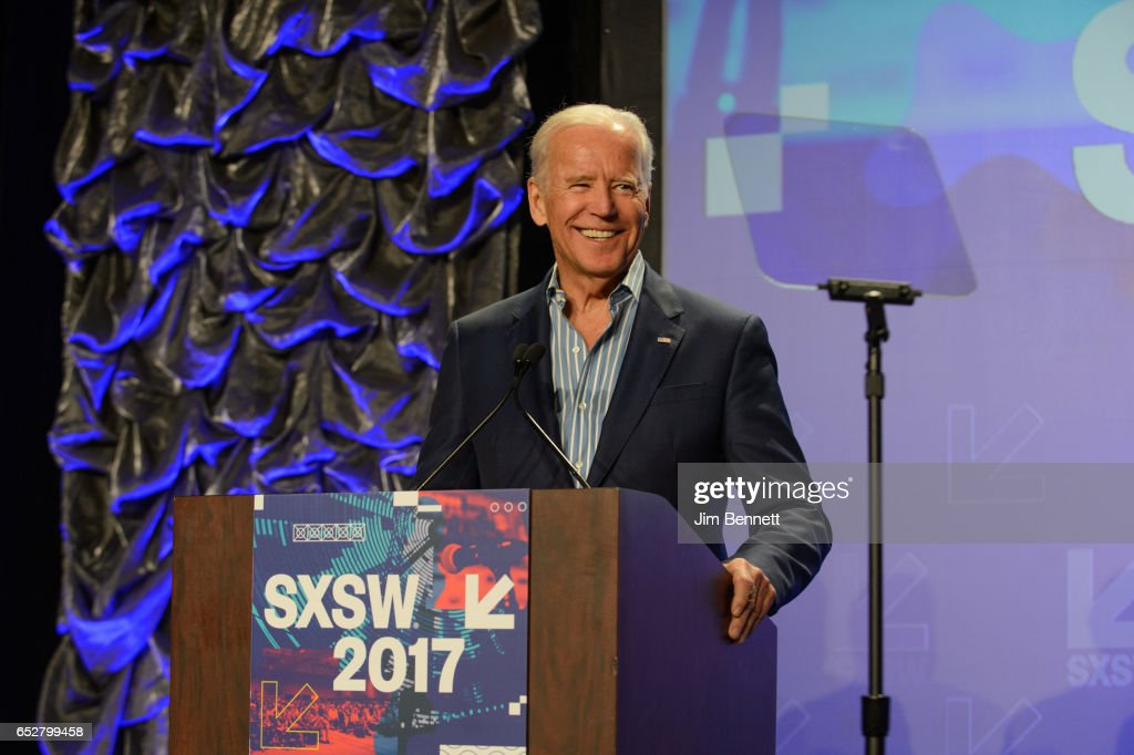 2017 SXSW Conference And Festivals - Day 3