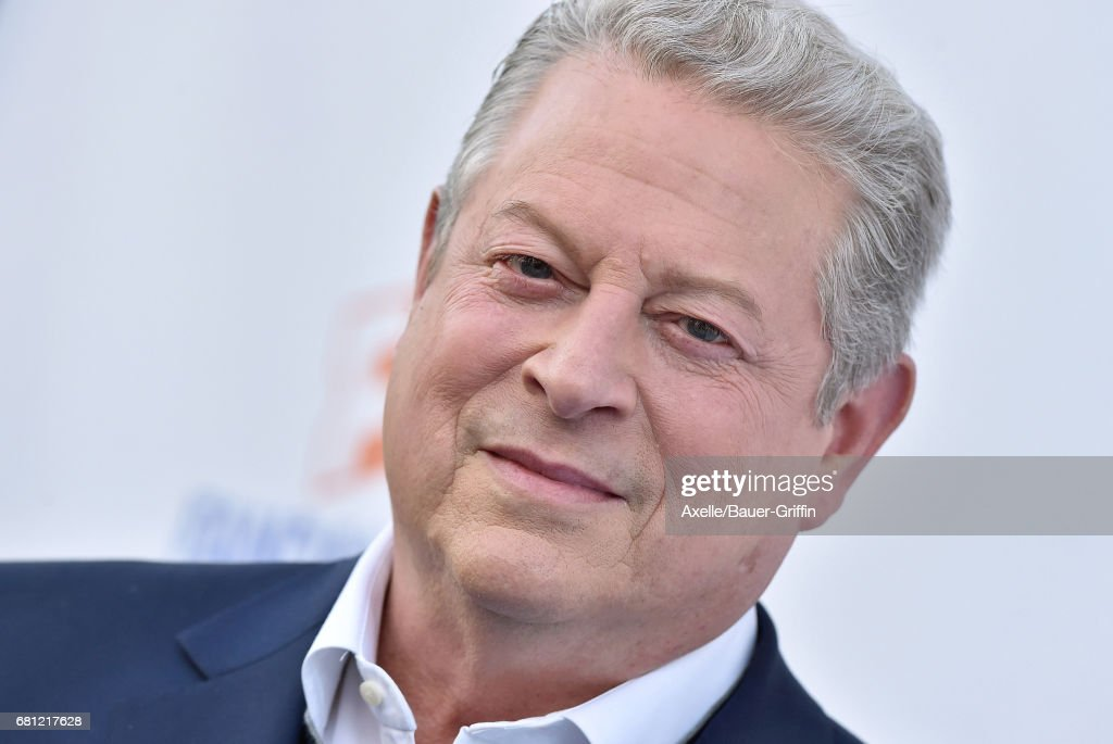"""Advance Fandango Screening Of Paramount Pictures' """"An Inconvenient Sequel: Truth To Power"""" - Arrivals"""