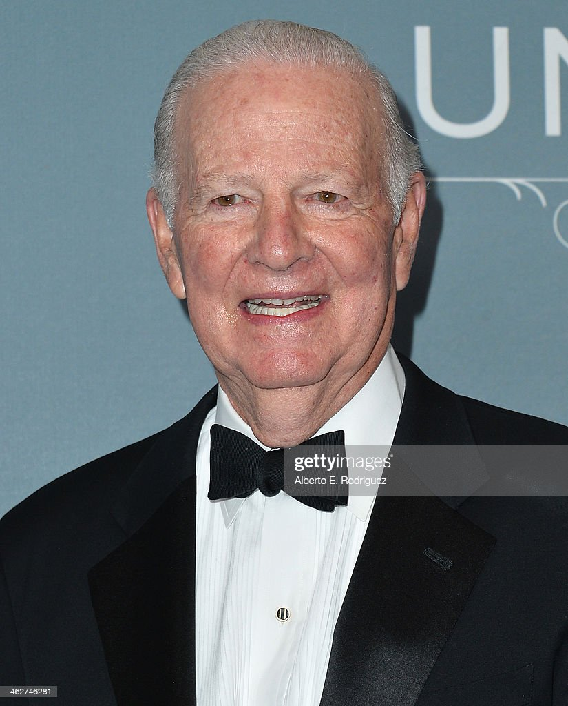 James Baker III net worth