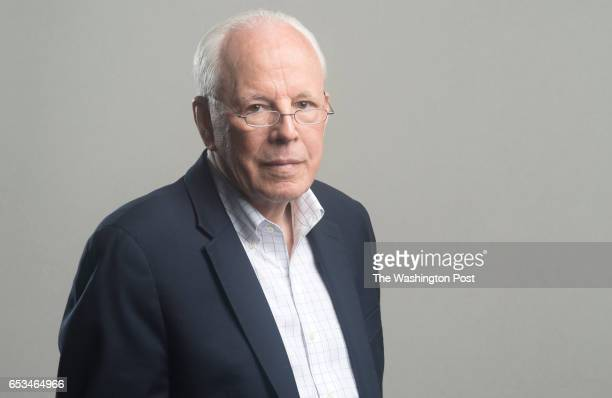 Former White House counsel John Dean has written yet another book about Nixon This one is based on new transcripts and promises new revelations Just...