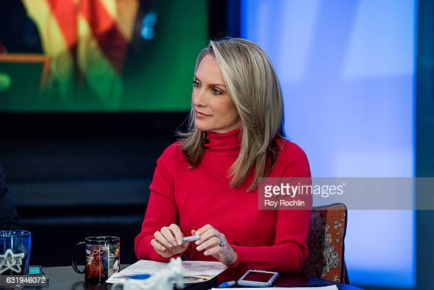 Dana perino on celebrity jeopardy