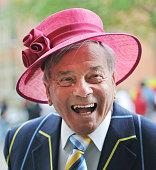 Cricket - Yorkshire Cricket Club 150th Anniversary Service - York Minster