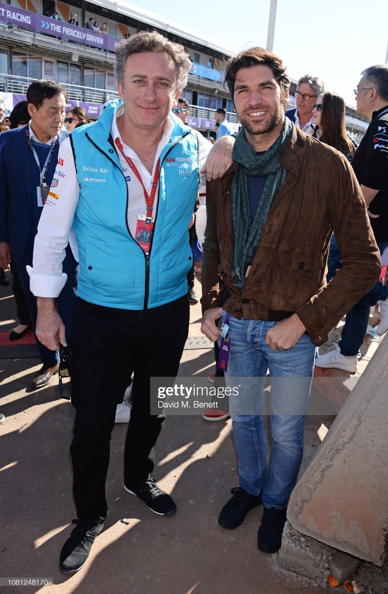 ¿Cuánto mide Alejandro Agag? - Altura - Real height Formula-e-ceo-alejandro-agag-and-cayetano-rivera-ordonez-attend-the-picture-id1081248170?s=2048x2048