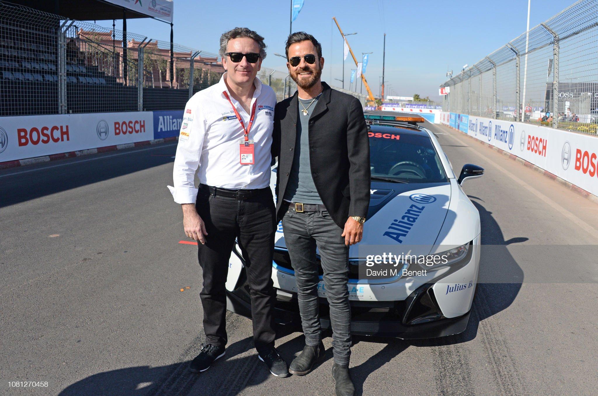 ¿Cuánto mide Alejandro Agag? - Altura - Real height Formula-e-ceo-alejandro-agag-and-justin-theroux-attend-the-abb-fia-e-picture-id1081270458?s=2048x2048