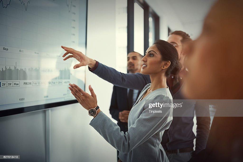 Formulierung der neuen business-Modelle : Stock-Foto